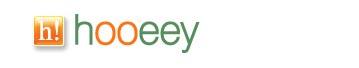 hooeey