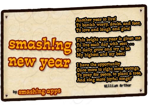 https://i1.wp.com/www.smashingapps.com/wp-content/uploads/2009/01/happy-new-year.jpg?w=640