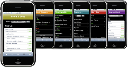 QuickBooks-Online-on-the-iPhone