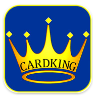 Cardking