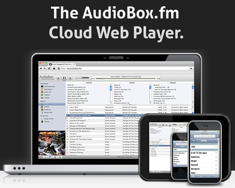 audiobox-cloud