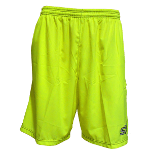 neon-yellow-sis-shorts