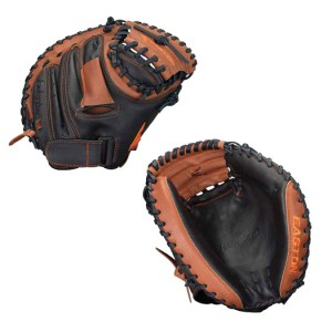 easton-mako-youth-mky2-catcher-s-mitt-31-00-a130-549-3