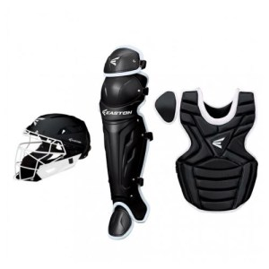 Easton-M7-Catchers-Set-Fastpitch-Female-Fit