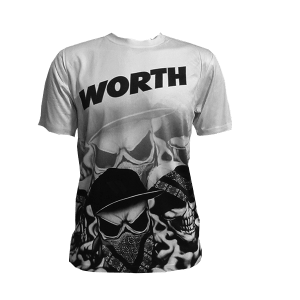 worth-logo-t-3