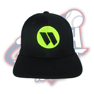 HAT-Worth-W-BlkVolt