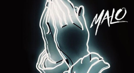 Drake – God's Plan (DJ MALO Jersey Club Flip)