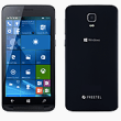 FREETEL KATANA 01 Windows 10 Mobile