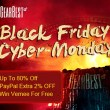 GearBest Black Friday Sale 2016