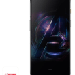 OnePlus 6 A6000 Marvel Avengers: Infinity War