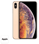 【Expansys】24時間セール Apple iPhone XS Max A2104 (512GB, Gold)
