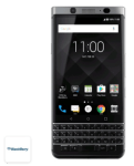 【Expansys】24時間セール BlackBerry KEYone BBB100-2 EMEA Version (32GB, Black)