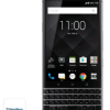 BlackBerry KEYone BBB100-2 EMEA Version (32GB, Black)