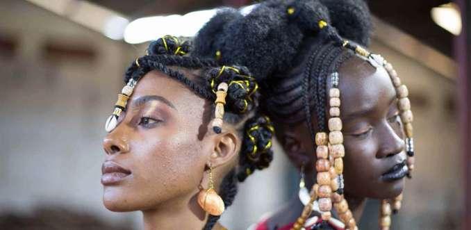 hair x design