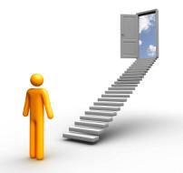 Creating Organizational and Individual Accountability