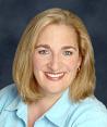 Cynthia Francis