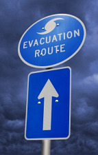 tips for businesses surviving a natural disaster