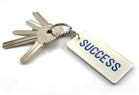 branding keys to success