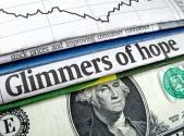 preparing for economic recovery