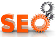 seo value from NoFollow links