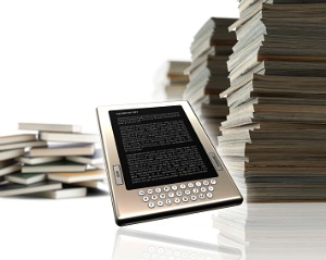 create ebooks to boost your online presence
