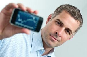 tips for building mobile business websites
