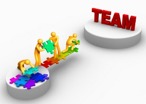 tips for hiring the best team for your business