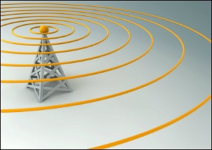 small businesses are going wireless