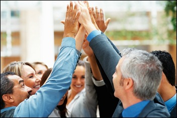 Tips for Hiring Team to Support Your Local Business