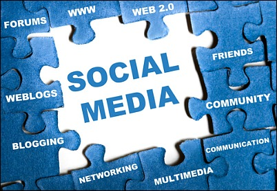 what social media metrics matter and why