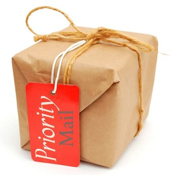 small business shipping providers