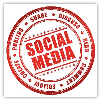 How Small Businesses Should Make The Most Of Their Social Media Presence