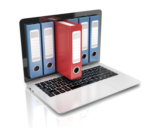 The Do's And Don'ts Of Digital Document Management Systems (DMS)