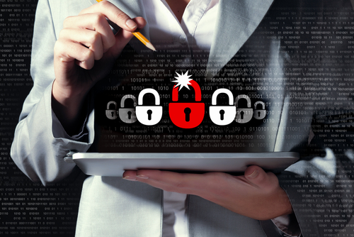 5 Reasons Why Small Businesses Should Take Information Security More Seriously