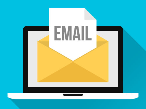 Email Marketing  para Pequenas e Médias Empresas