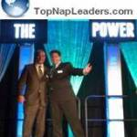 Client - Top North American Power Leaders, Philadelphia, PA