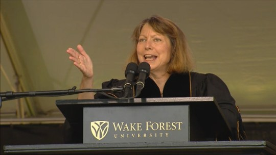 jill-abrahmson-wake-forest-hed-2014