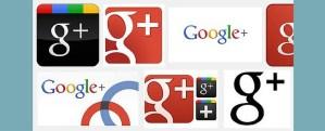SMBs: Stop Ignoring Google Plus!