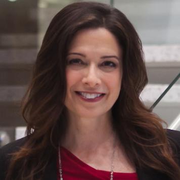 Dr. Patricia Connolly, CEO
