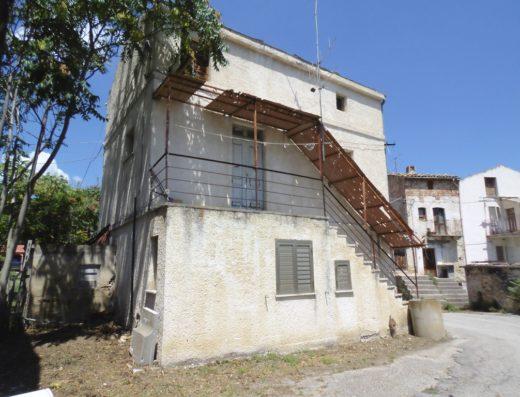 Case Pescara In Vendita E In Affitto Cerco Casa Pescara E