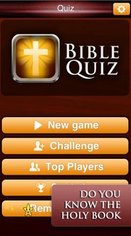 BibleQuiz02