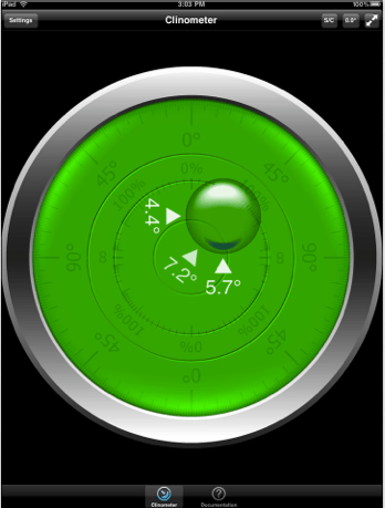 Clinometer02