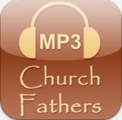MP3 Catholic Sermons00