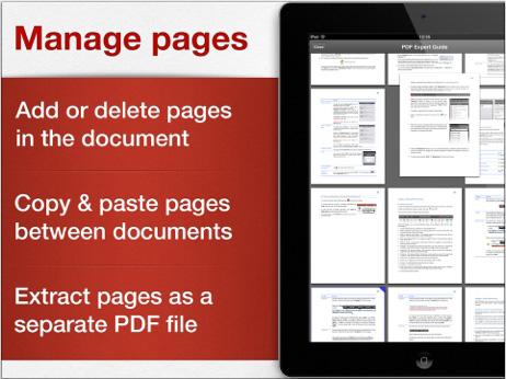 PDF Expert05