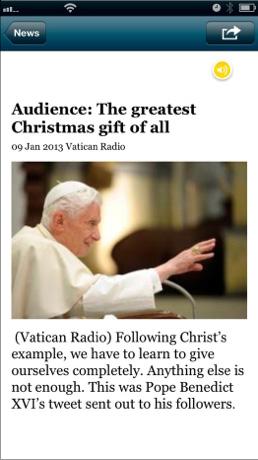 PopeApp02