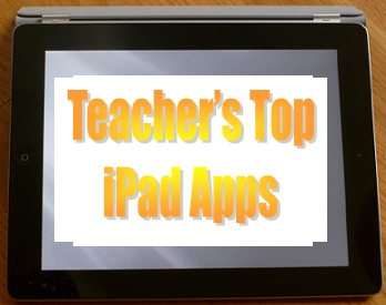 Top10_iPad_Apps_Teachers