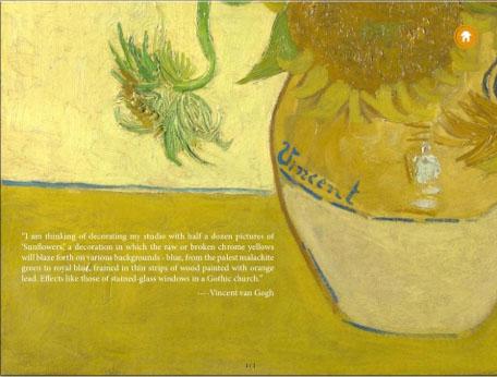 Vincent05