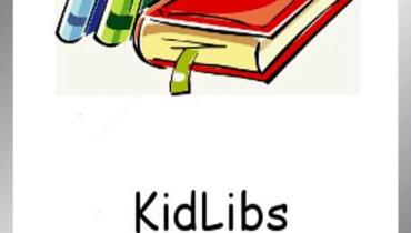 KidLibs