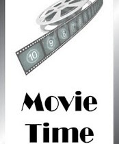 Movie Time – Android