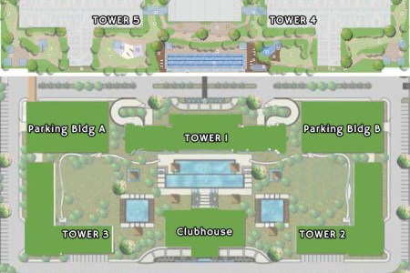 Quezon city hall floor plan 4k pictures 4k pictures full hq pre selling townhouse near quezon city hall quezon city pre selling townhouse near quezon city hall cubao q c townhouses project floor plan and vicinity map malvernweather Images